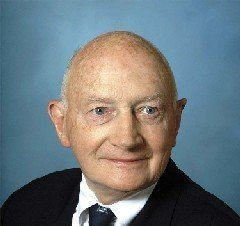 Richard J. Bartlett