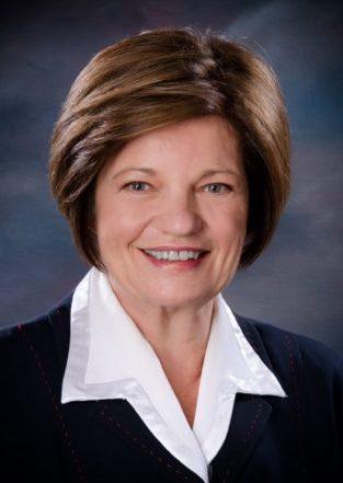 Image of Ellen Makofsky