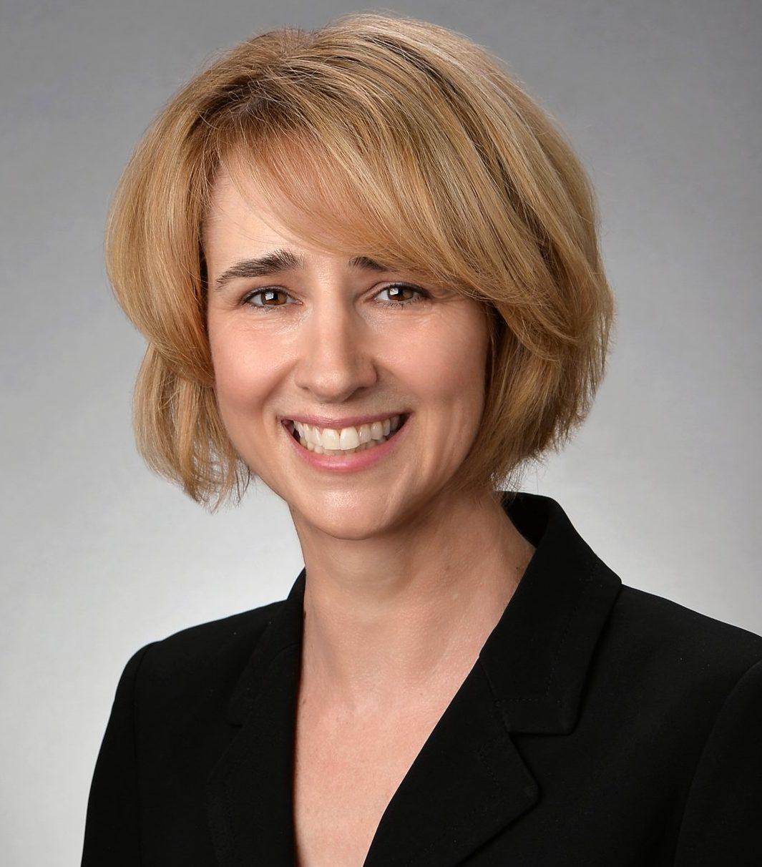 Image of Pamela McDevitt, Secretary