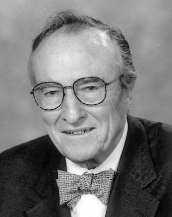 Robert MacCrate