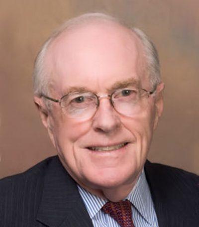 John R. Dunne