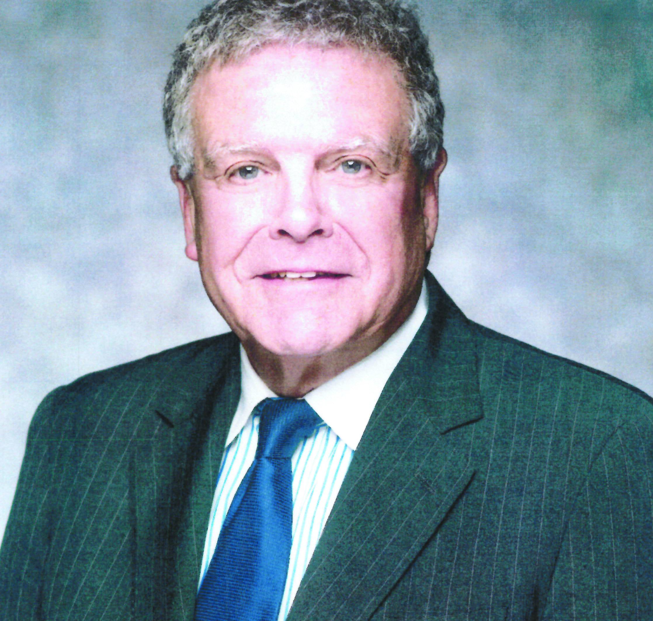 James Kobak