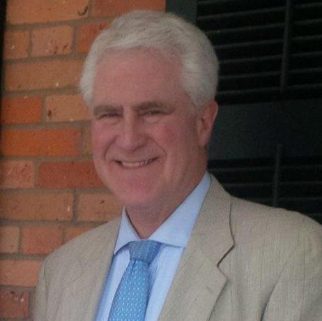 Timothy Fennell