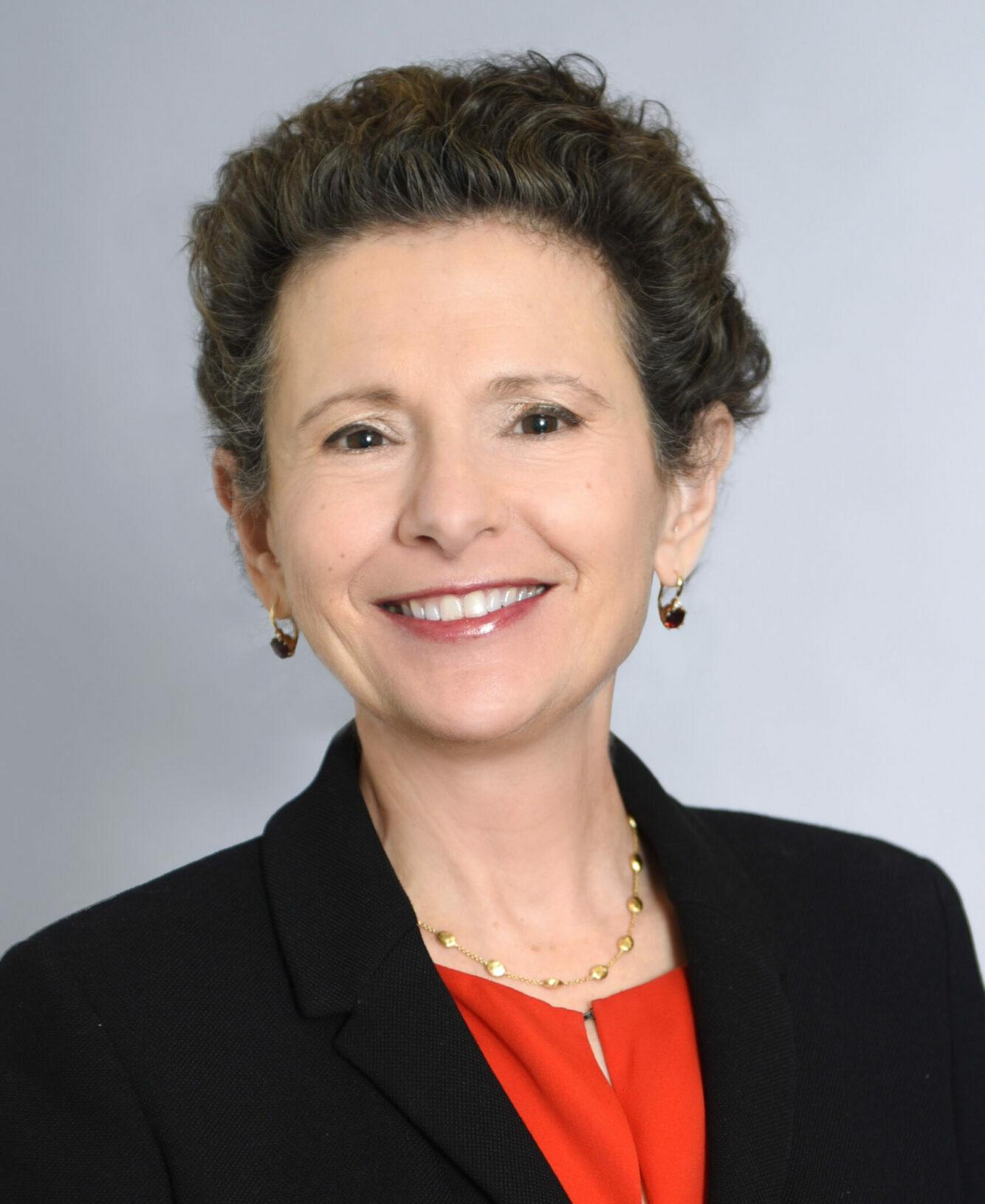 Tamara A. Mitchel